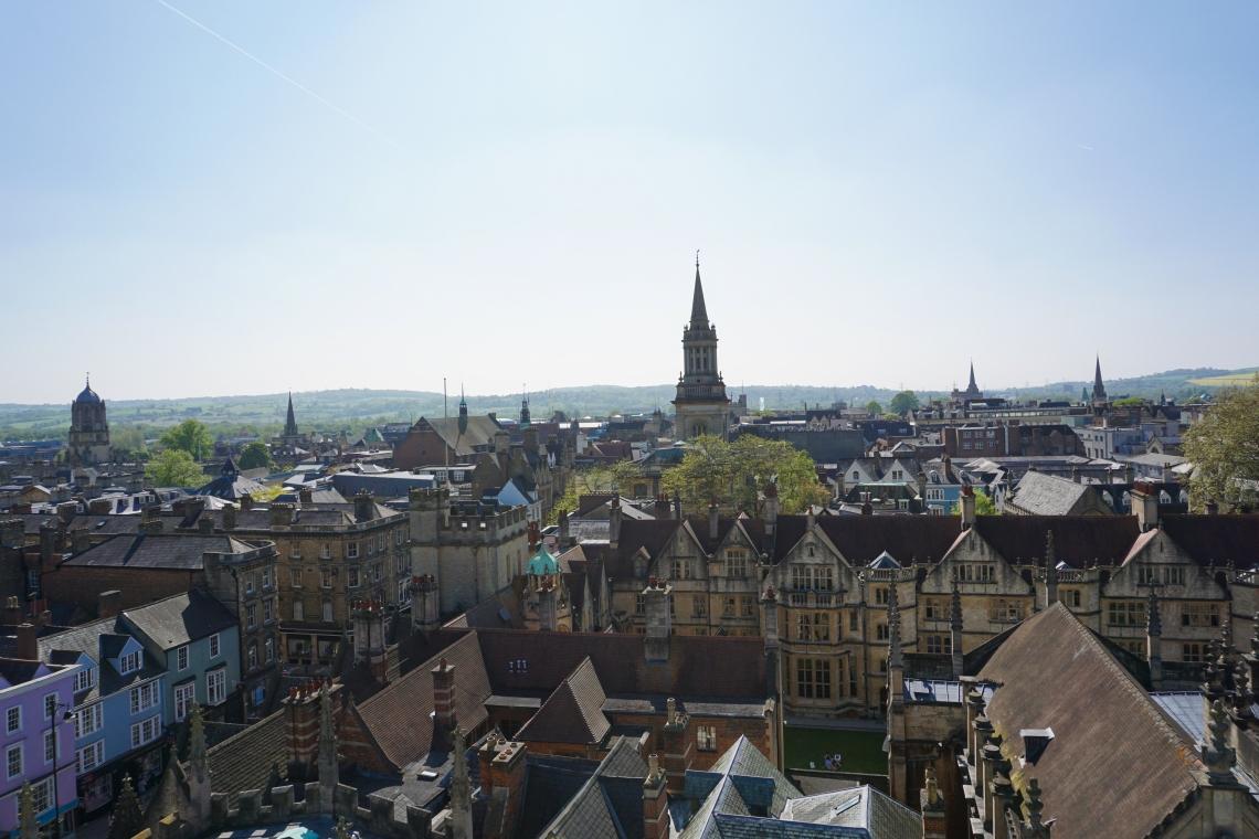 oxford_tower_views
