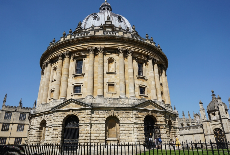 rotunda_oxford.jpg