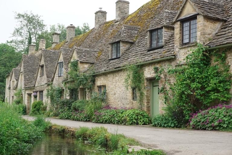 cotswolds_bibury_famous_houses