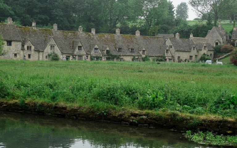 cotswolds_bibury_houses
