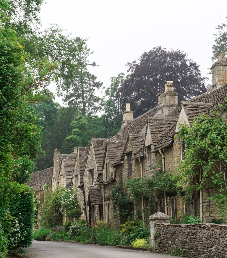 cotswolds_castle_combe_house